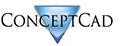Concept CAD Logo