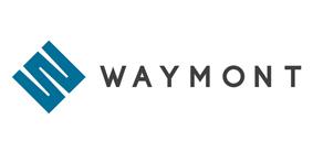 Waymont Consultants